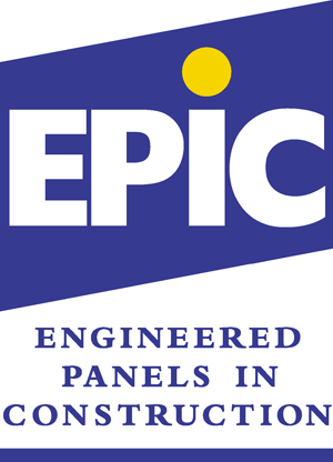 Engineered Panels in Construction