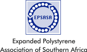 Expanded Polystyrene Association of Southern Africa