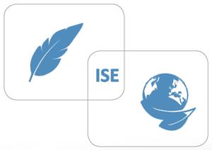 Institut für Strukturleichtbau und Energieeffizienz