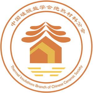 Thermal Insulation Branch of Chinese Ceramic Society