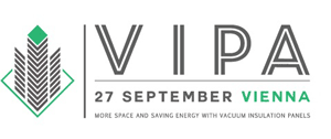 VIPA International – Vacuum Insulation Panel Association