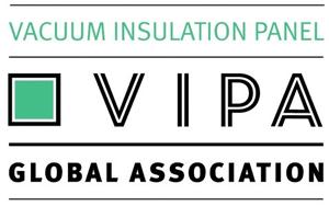VIPA International – Vacuum Insulation Panel Association