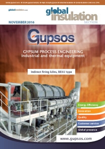 Global Insulation Section - November 2016